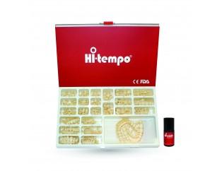 Hi-Tempo Full Kit