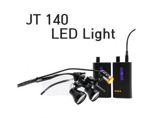 JTL 140 LED 루페라이트