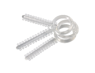Ligature O-Ring
