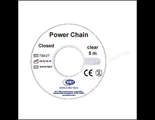 Power Chain ( clear )
