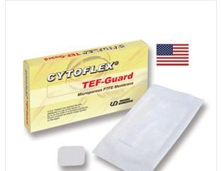 CYTOFLEX TEF-guard™