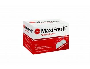 Maxi-fresh (교정장치 전용 세정제)