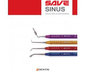 SAVE Sinus KIT