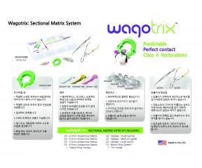 Wagotrix (WGSMIKB)